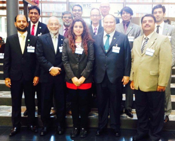 pakistani-companies-participate-in-cbi-export-coaching-program
