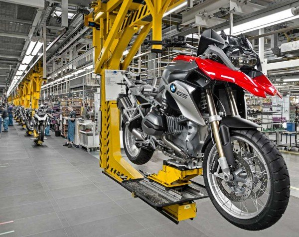 motorcycle-assembling-marketing-and-aftermarket-business-in-pakistan